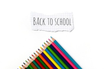 back-to-school-1576793_960_720