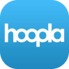 hoopla-icon