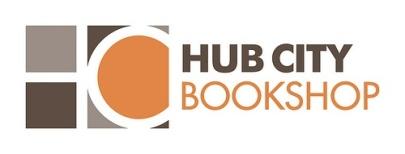 hubcitybooks