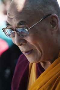 dalai-lama-2244829_960_720